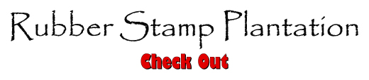 Rubber Stamp Plantation Online Shopping